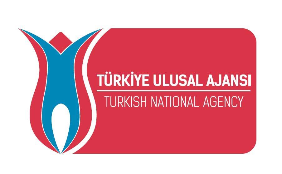 und-ua_logo