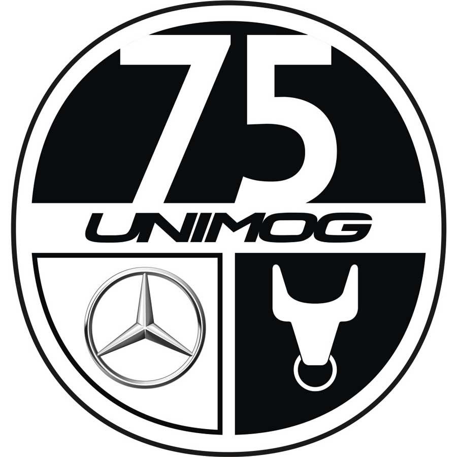 unimog-75