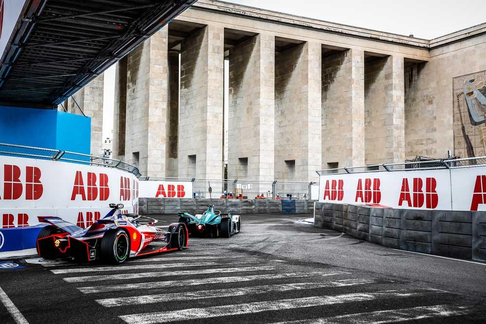 ABB-Rome
