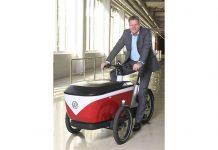 Carsten_Intra_Cargo-e-Bike