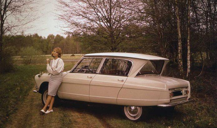 Citroen_Ami-06_1961