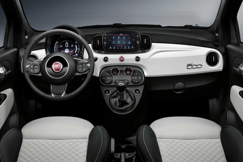 Fiat-500-Hibrit-Dolcevita-3