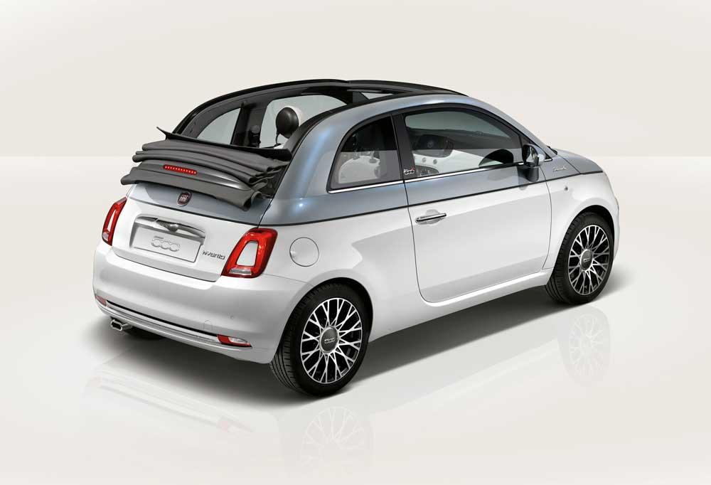 Fiat-500-Hibrit-Dolcevita