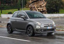 Fiat-500-Hibrit-Sport