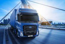 Ford-Trucks-F-MAX
