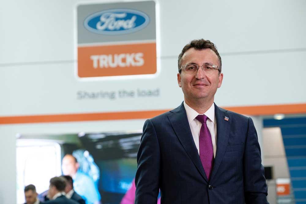 Ford-Trucks-GMY-Serhan-Turfan