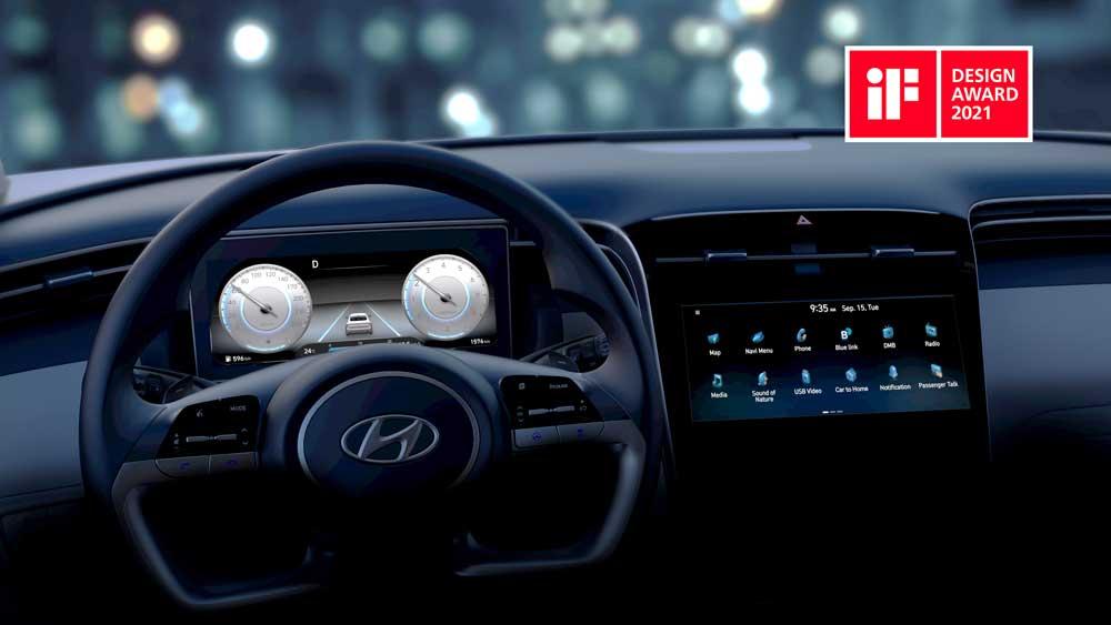Hyundai_IF_Design_2021__Hyundai_Infotainment