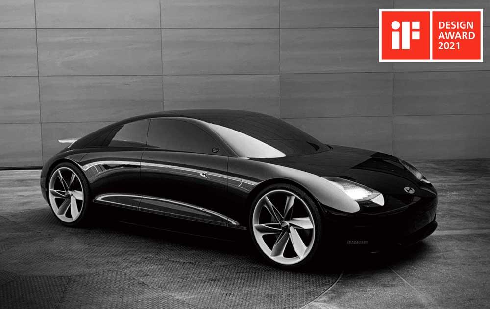 Hyundai_IF_Design_2021__Prophecy_Concept