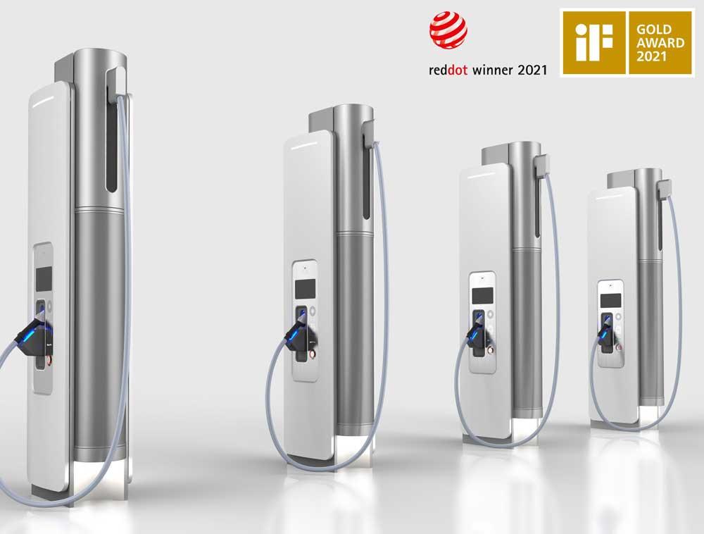 Hyundai_IF_Design_2021_e_pit__1_