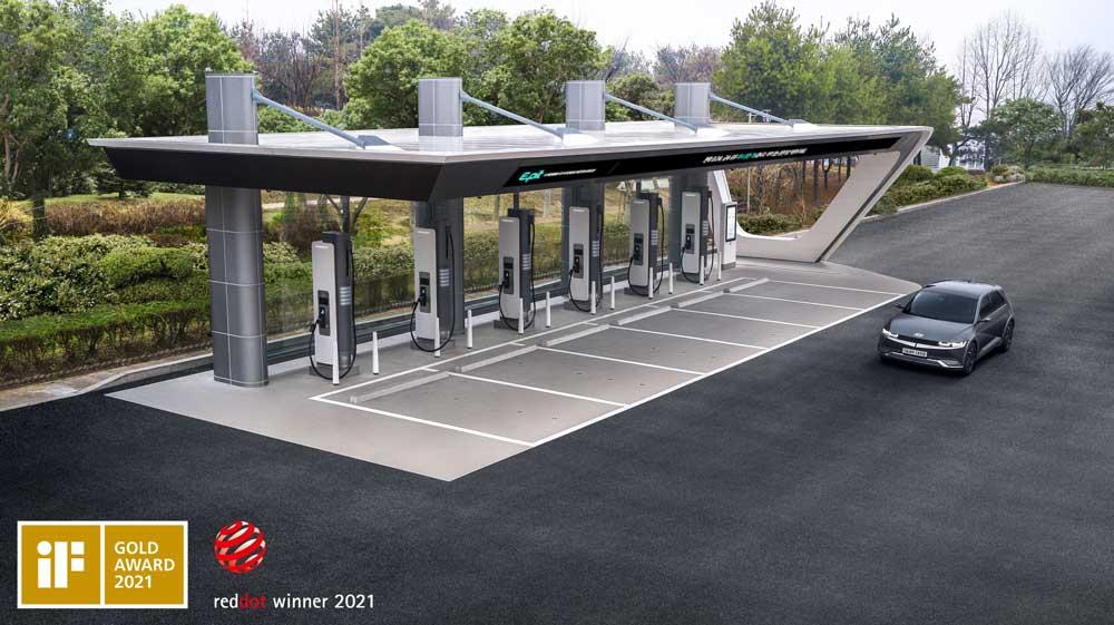 Hyundai_IF_Design_2021_e_pit__2_
