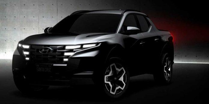Hyundai_Santa_Cruz__3_