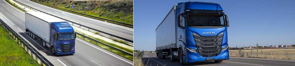 IVECO_signs_MOU_with_Plus_to_develop_Autonomous_Trucks_PR