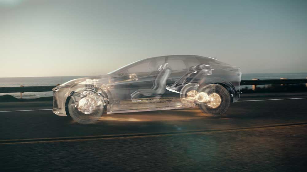 Lexus-2025-Kadar-20-Elektrik-Motorlu-Model-2