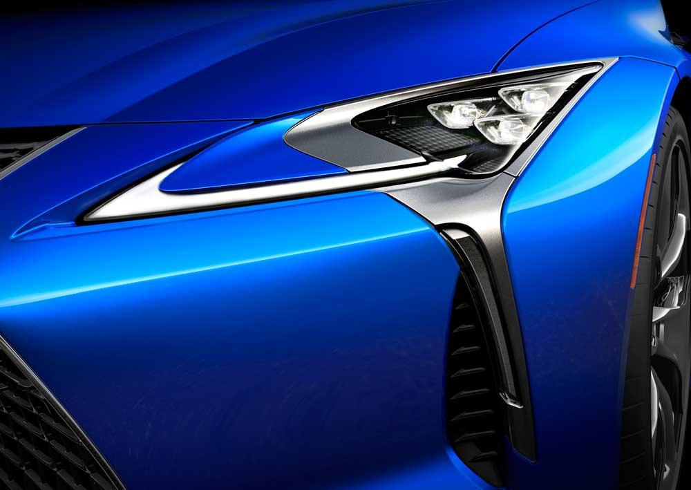 Lexus-Kusursuz-Boya-Teknoloji-3