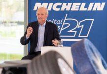 Michelin_Grubu_CEOsu_Florent_Menegaux_