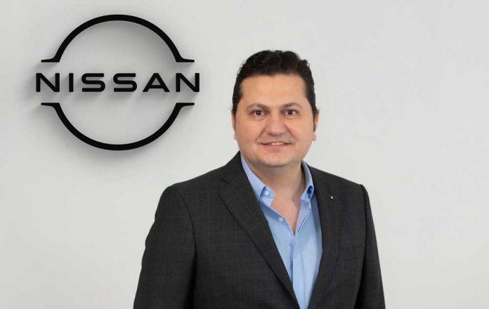 Nissan_Firat_Dogan