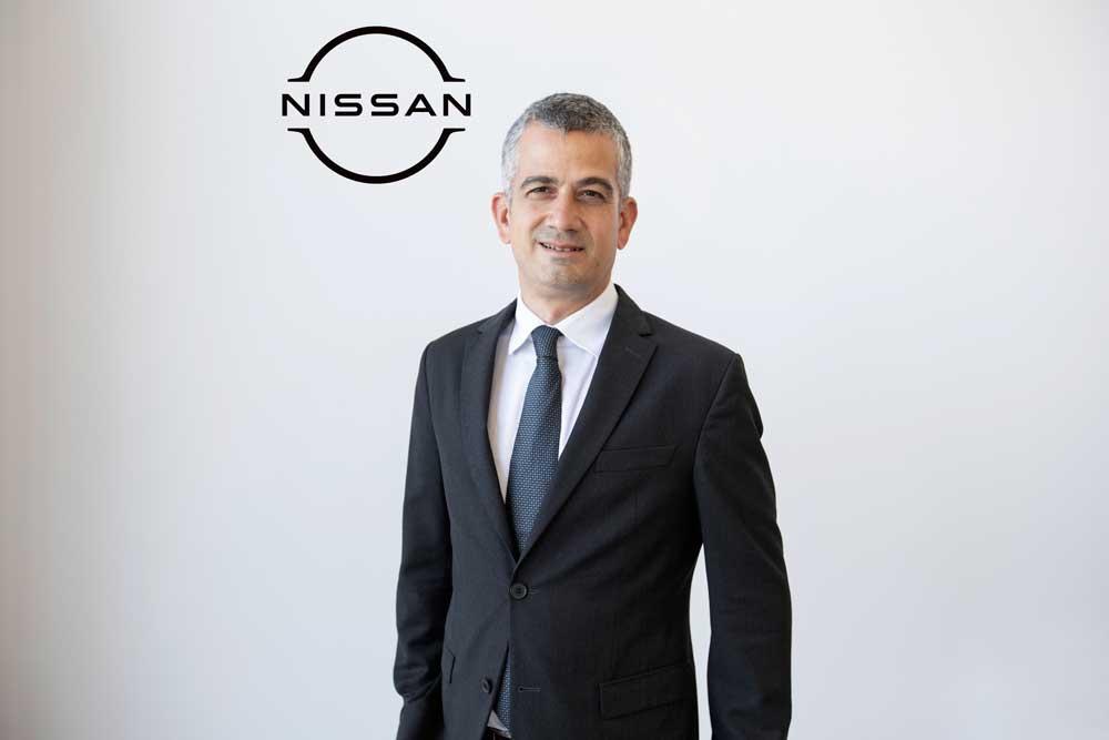 Nissan_Murat_Bozfakioglu
