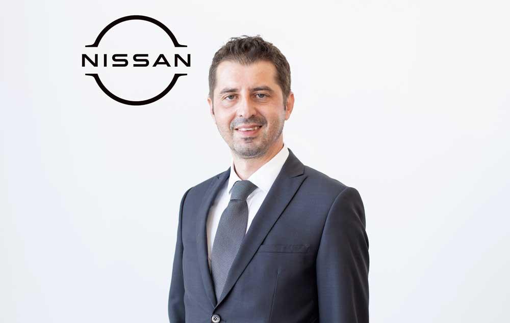 Nissan_Olcay_Duru