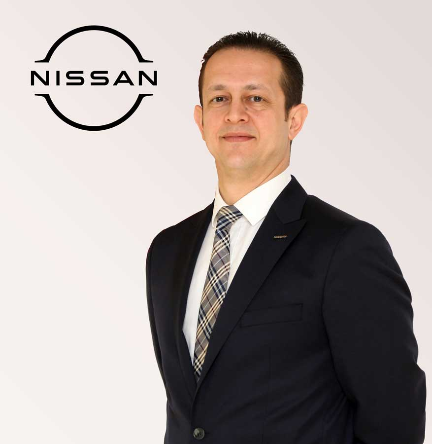 Nissan_Orhan_Seyman