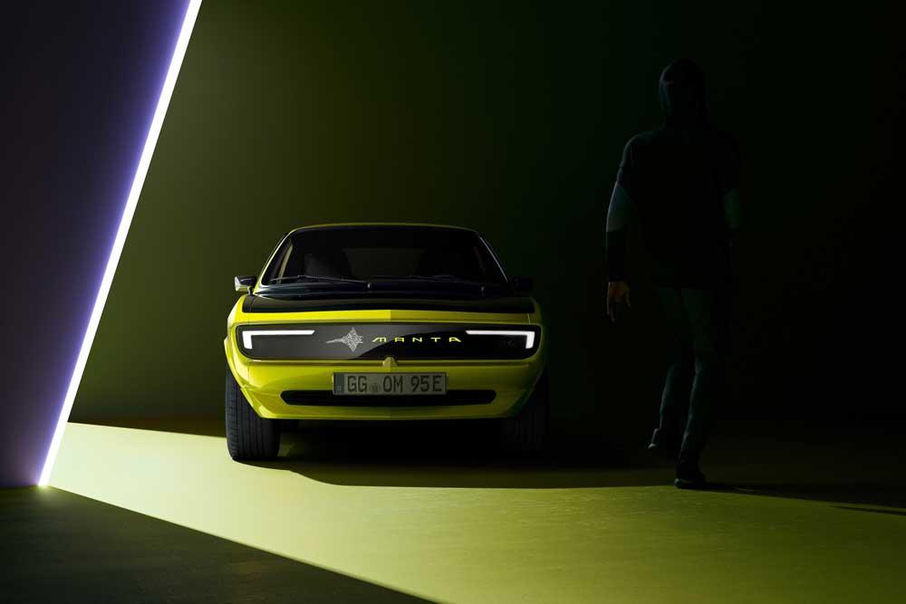 Opel-Manta-GSe-ElektroMOD-03