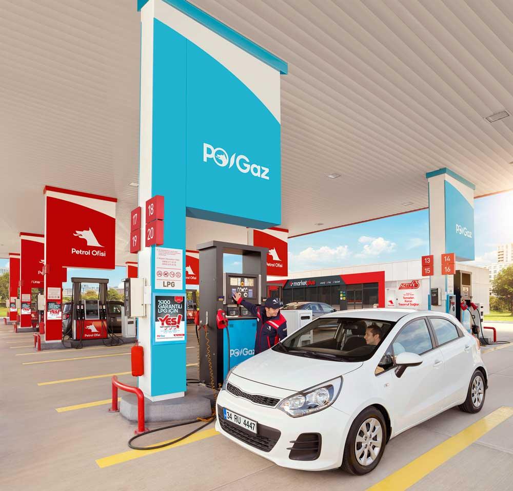 Petrol_Ofisi_POGaz_1