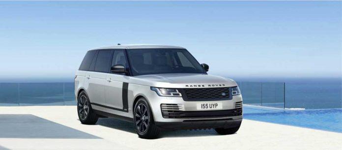 Range_Rover_Westminster_Black_Edition