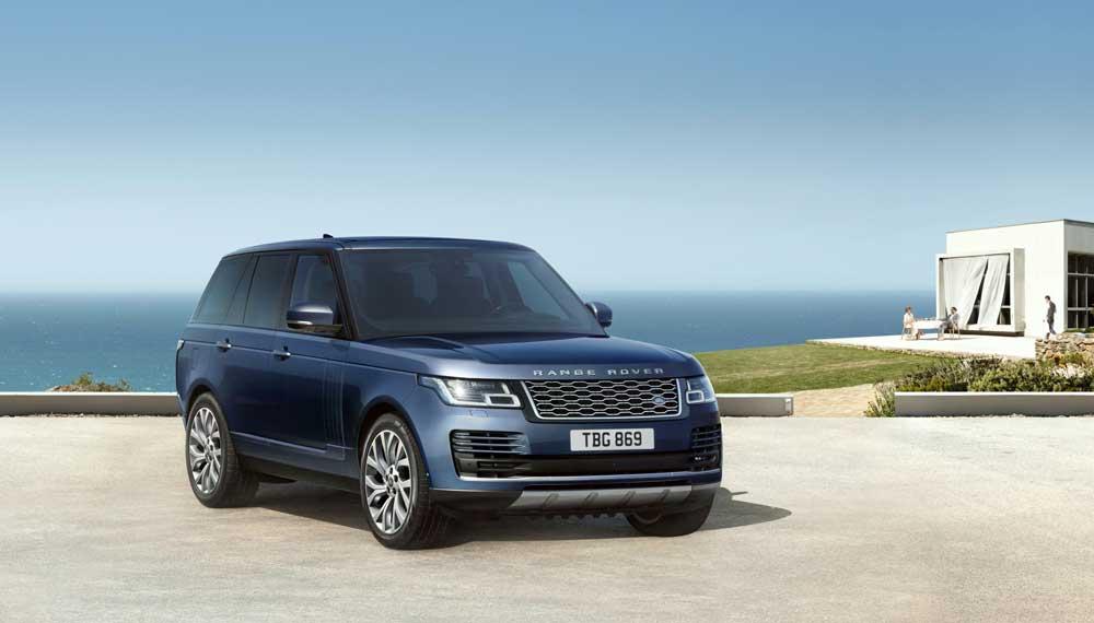 Range_Rover_Westminster__1_