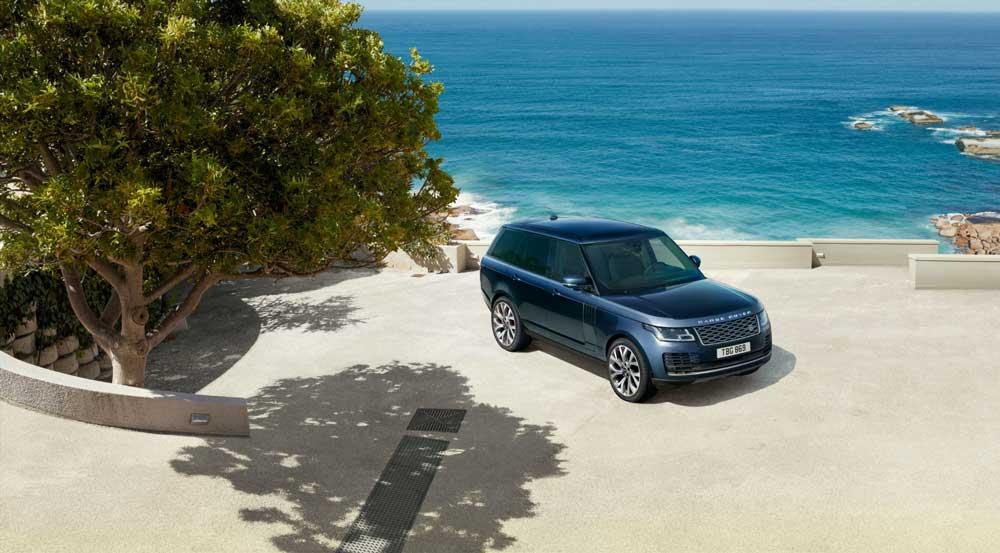 Range_Rover_Westminster__3_