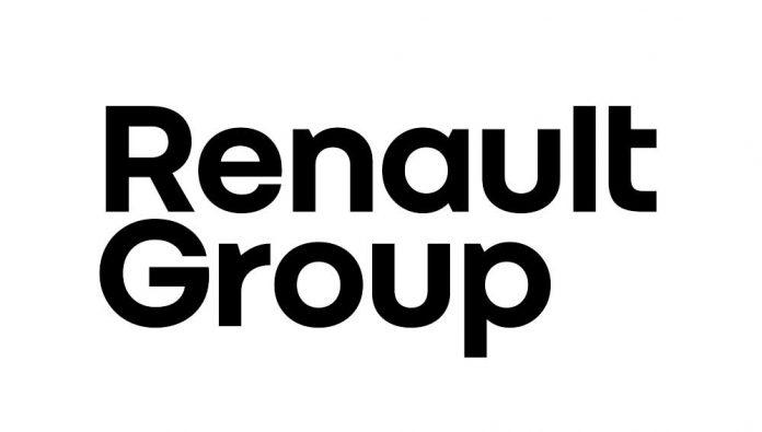 Renault_Group_Logo