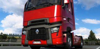Renault_Trucks_ETS_2_Lansman