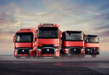 Renault_Trucks_TCK_Evolution_Go__rsel_1