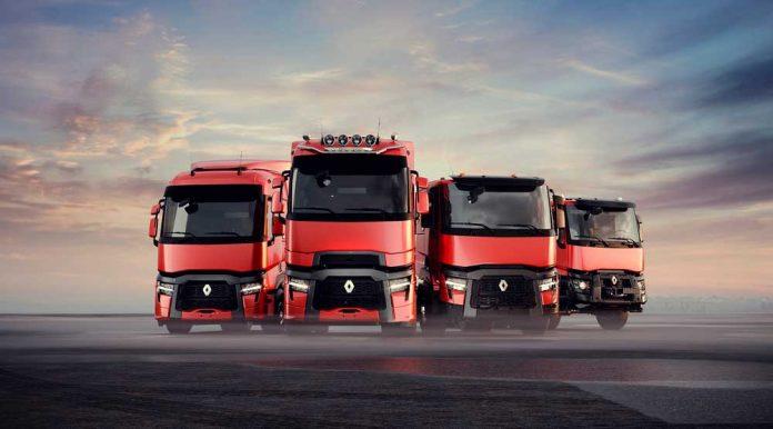 Renault_Trucks_TCK_Evolution_Go__rsel_1