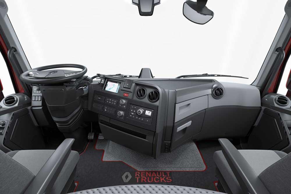 Renault_Trucks_TCK_Evolution_Go__rsel_2