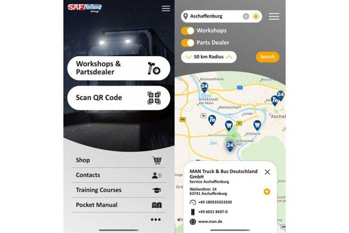 SAF-HOLLAND_SH_CONNECT_App_1