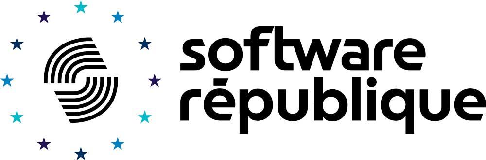Software_Republique___logo