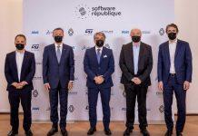 Software_Rpublique_Photo_de_Groupe