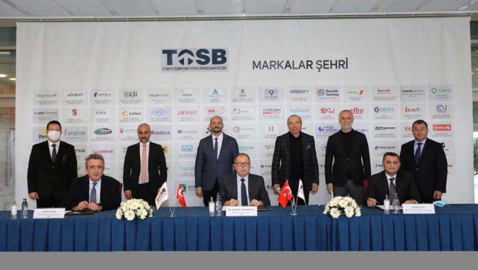 TOSB-imza-Toreni