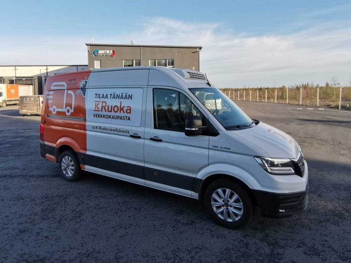 Thermo_King_Kesko_Electric-Deliveries-(2)