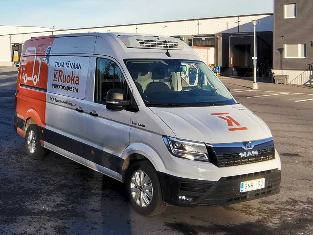 Thermo_King_Kesko_Electric-Deliveries