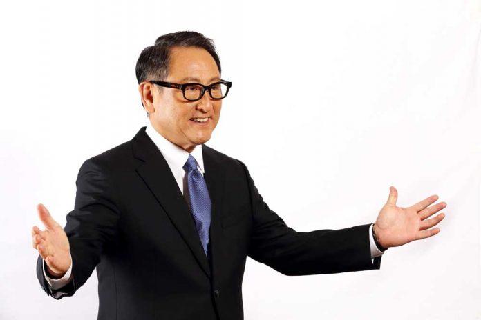 Toyota-Baskani-Akio-Toyoda