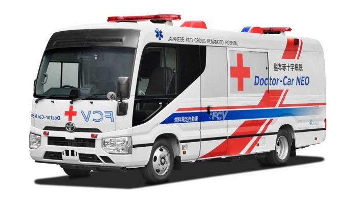 Toyota-Hidrojen-Yakit-Hucreli-Mobil-Klinik-1