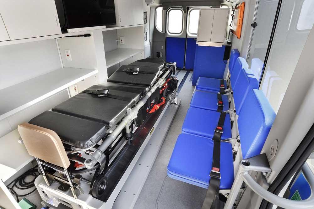 Toyota-Hidrojen-Yakit-Hucreli-Mobil-Klinik-2