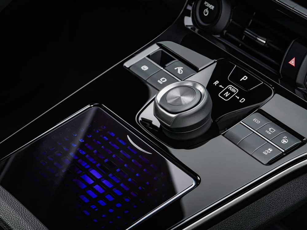 Toyota-bZ4X-Konsepti-8
