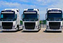 Volvo_Trucks-oz_Bilal_Teslimat
