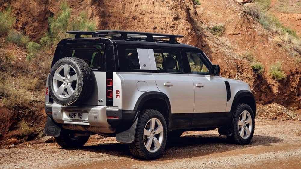 Yeni_Land_Rover_Defender__1_