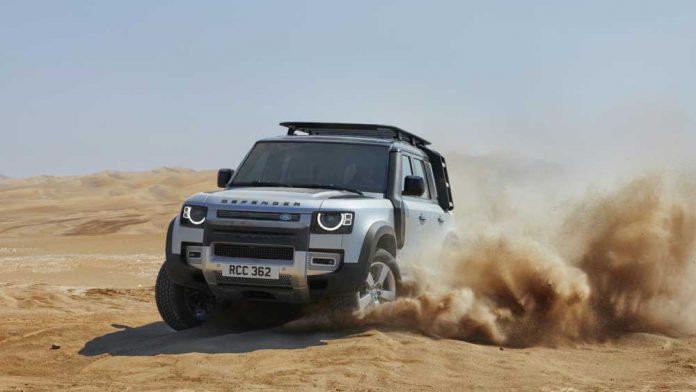 Yeni_Land_Rover_Defender__2_