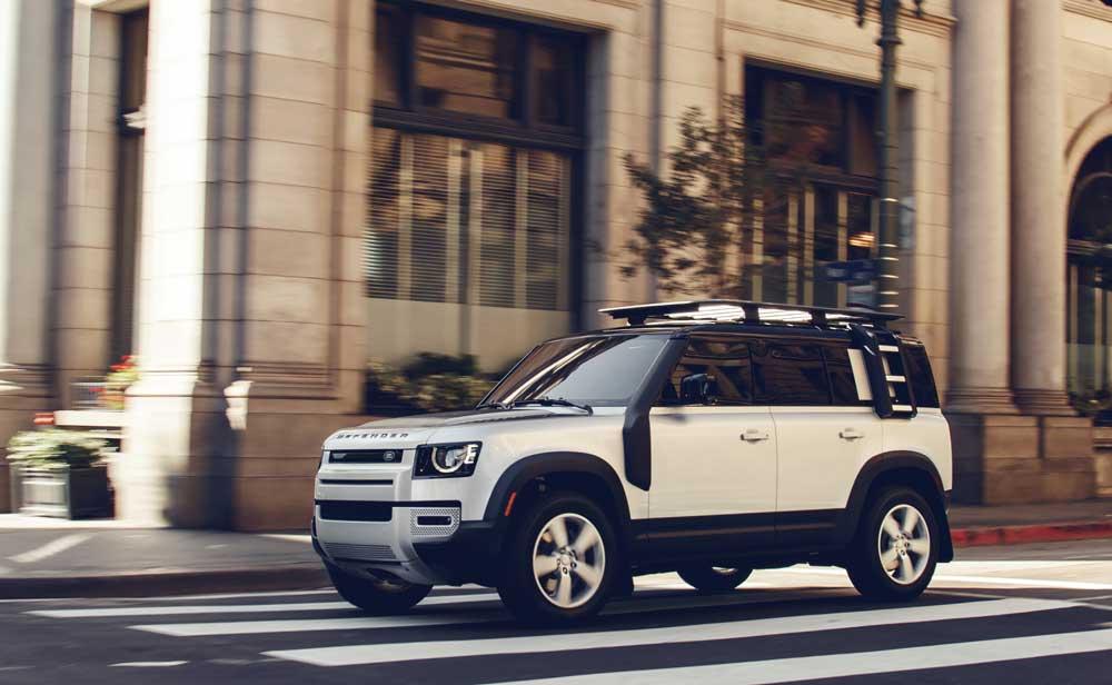 Yeni_Land_Rover_Defender__3_