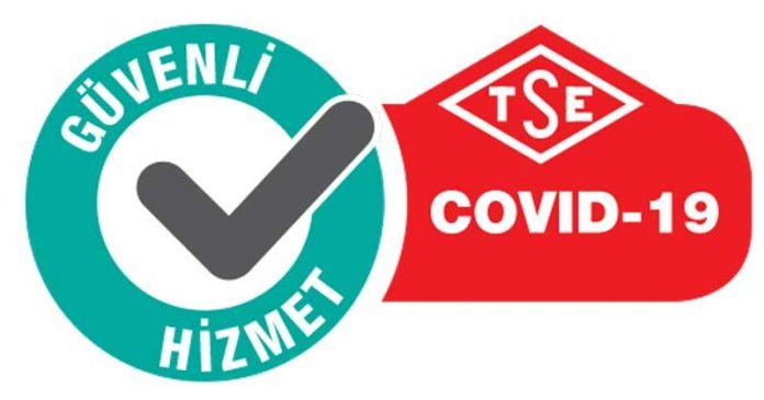 ZF-TSE_guvenli-hizmet