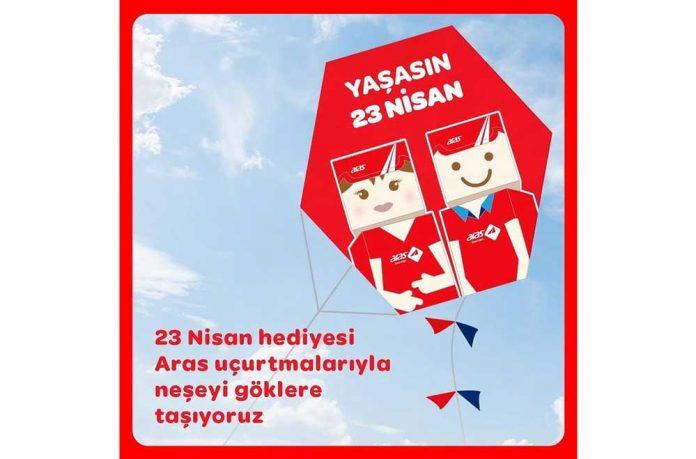 aras-23-Nisan-(1)