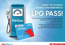 poasLPG_PASS_yatay